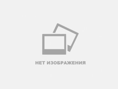 ARIETE Очки SNOWMOBILE GOGGLES